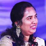 Treasurer of Pallavi Aware School